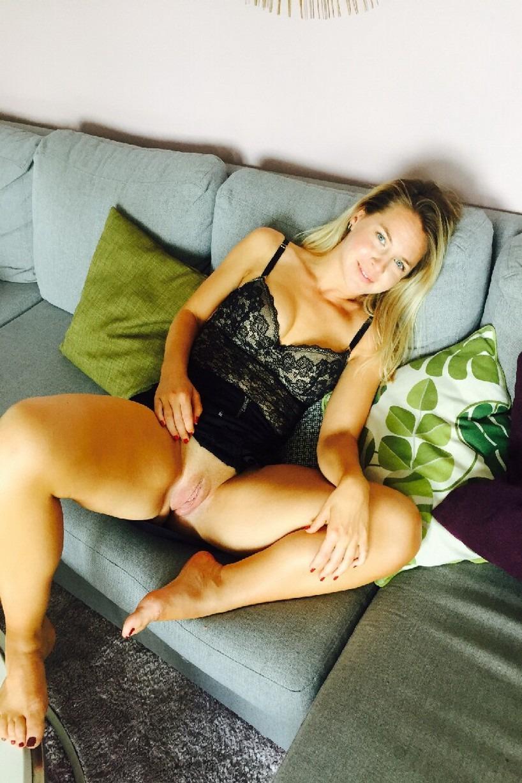 Carole (1)